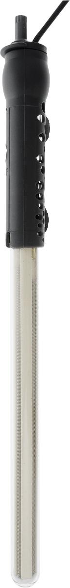 Нагреватель воды Sicce Scuba, 150 Вт, для аквариумов 100-150 л фильтр внешний sicce space eco 100 550 л ч для аквариумов до 100 л
