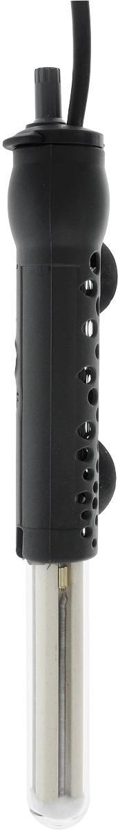 Нагреватель воды Sicce Scuba, 25 Вт, для аквариумов 15-40 л фильтр внешний sicce space eco 100 550 л ч для аквариумов до 100 л