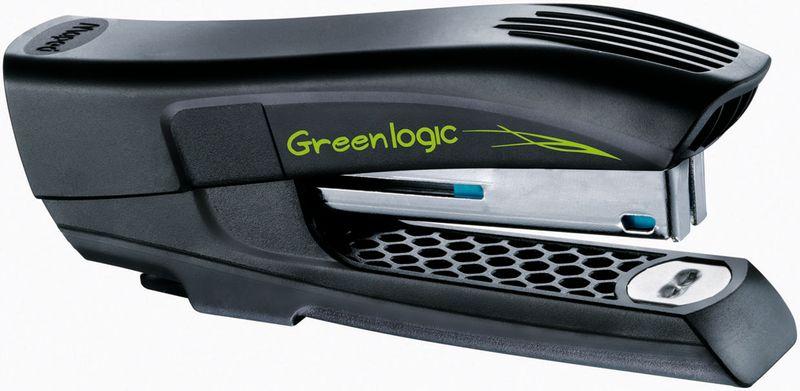 Подробнее о Maped Степлер Greenlogic №10 maped степлер n 10
