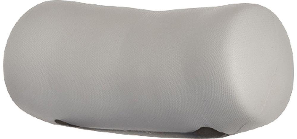 Подушка Thule Yepp Sleeping Roll Basic, для велокреслаMW-1462-01-SR серебристыйМягкая накладка для ручки позволяет ребенку удобно держать голову во время езды.