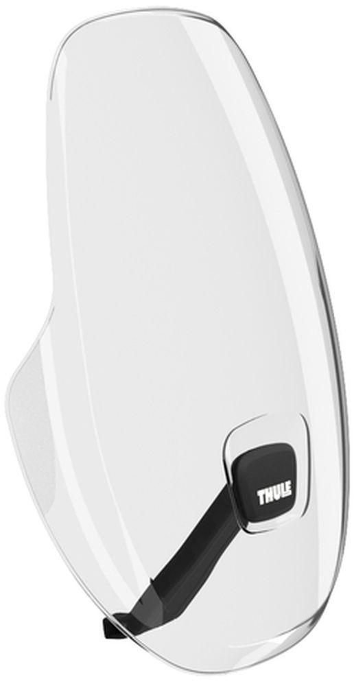 Защитный ветровой экран Thule Yepp Nexxt, для велокресла7292Защитный ветровой экран для Thule Yepp Nexxt