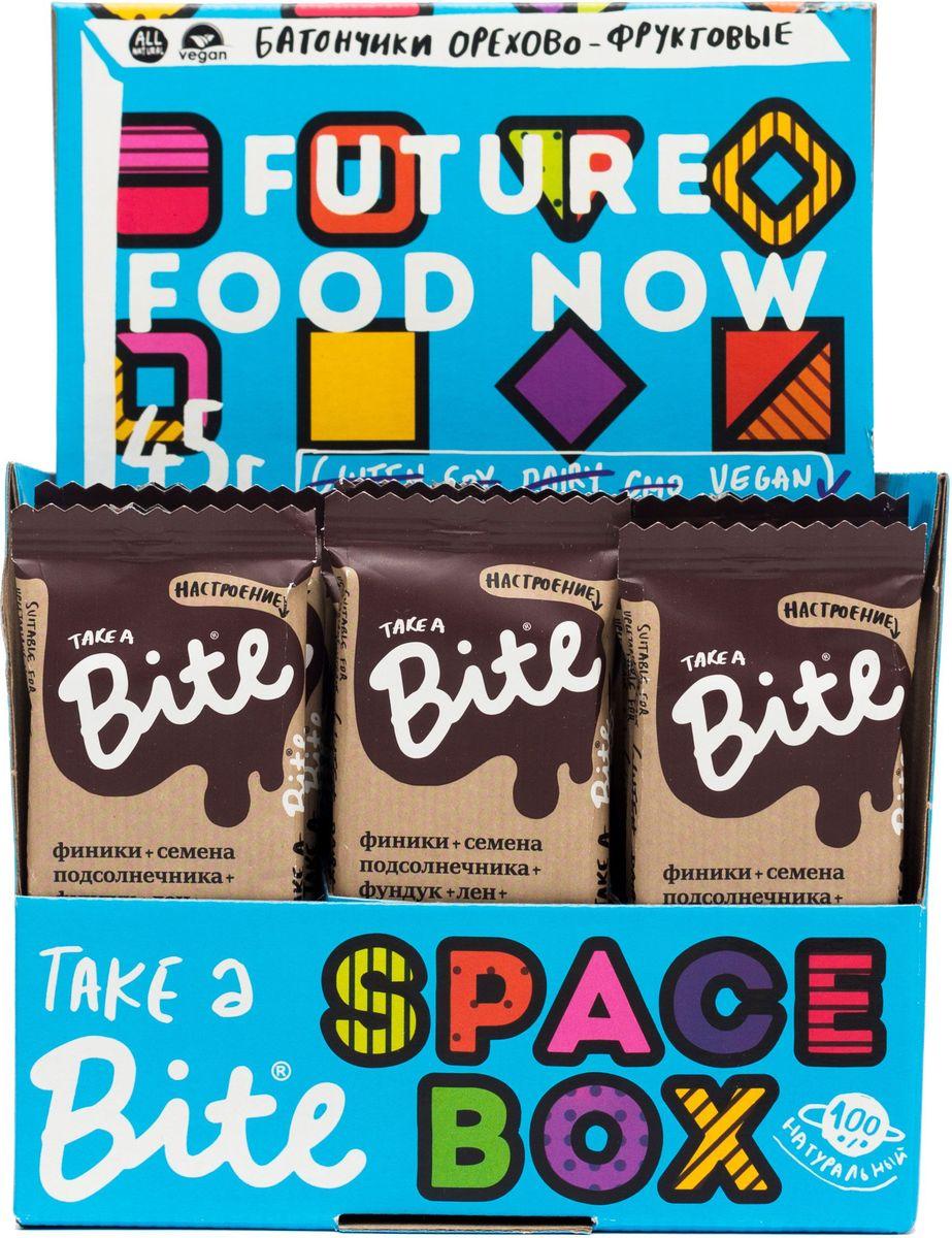 Стресс стал вашим близким другом? Теперь у вас есть Bite c настоящими какао-бобами — это особенное удовольствие, которое поможет вам справиться со стрессом. Побалуй себя счастьем!