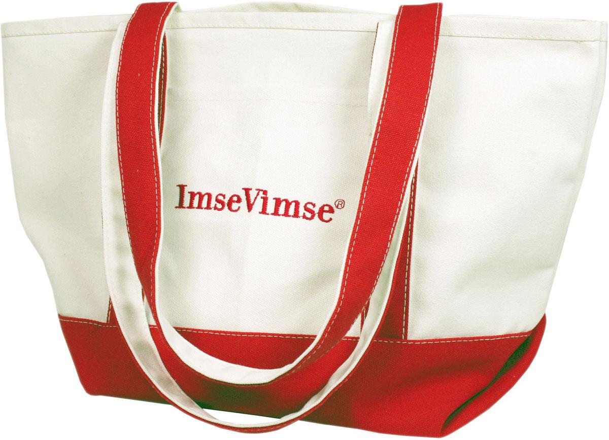 ImseVimse Сумка цвет бежевый imsevimse сумка цвет бежевый