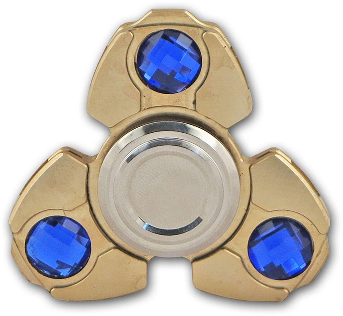 Pocket Nature Спиннер FS-005 - Развлекательные игрушки
