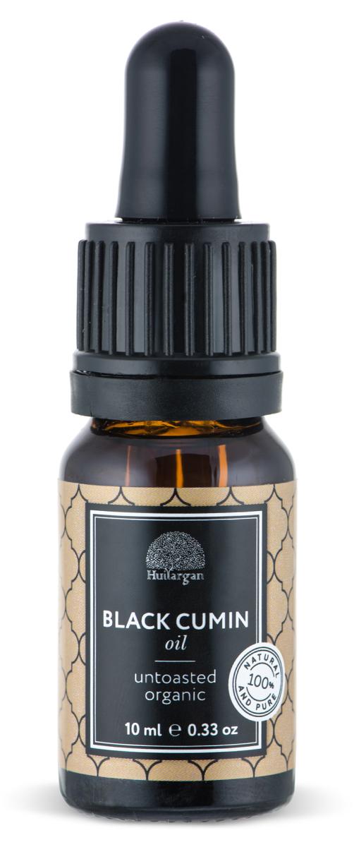 Huilargan Черный тмин, 10 млAC-2233_серыйМасло черного тмина - чистое и натуральное масло, получаемое из семян черного тмина, первого холодного отжима, без химической обработки. Масло тмина оказывает антисептическое, антибактериальное, рассасывающее, противовоспалительное и противовирусное действие на кожу лица. Обладает еще эффективным противогрибковым действием, и может использоваться в лечении грибковых заболеваний кожи. Излечивает все виды дерматита, экземы, псориаза и многих других заболеваний кожи. Эффективным средством при угревой сыпи, и аллергических реакциях на коже лица. Снимает отечность лица , повышает эластичность и упругость кожи.