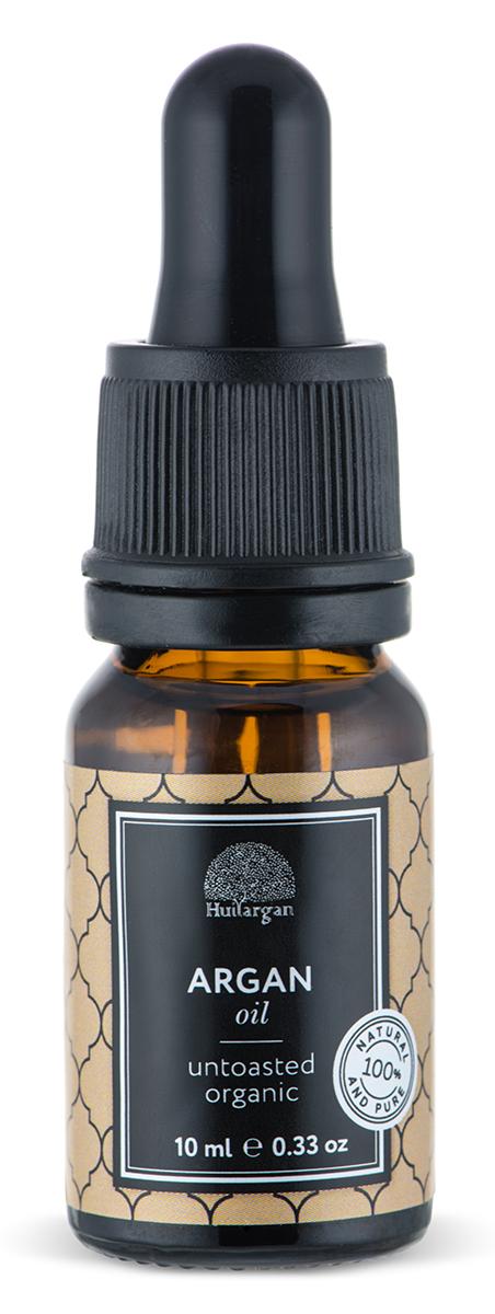 Huilargan Аргановое масло, 10 мл30292603_подарокАргановое масло Huilargan пожалуй, лучшее средство по уходу за волосами, делает их здоровыми, блестящими, ухоженными, наполняет влагой, жизненной силой и восполняет структуру волоса. Обладает волшебным регенерирующим свойством и питательным эффектом. Регулярно применяя аргановое масло для волос вы можете, не только улучшить их вид, но и подарить здоровье, избавиться от перхоти и выпадения, простимулировать рост волос и укрепление фолликула. Масло подарит вашим волосам эффект ламинирования, позаботится о секущихся кончиках, выпрямит непослушные волосы, а кудрявым, наоборот, придаст форму упругого локона. Масло арганы отличное средство для ухода за кожей лица и шеи, обладает легким лифтинг эффектом, борется с растяжками, клинически доказано, используется для ухода за руками и кутикулой. Полезные свойства можно перечислять бесконечно, просто возьмите и попробуйте! А эффект вас приятно удивит!