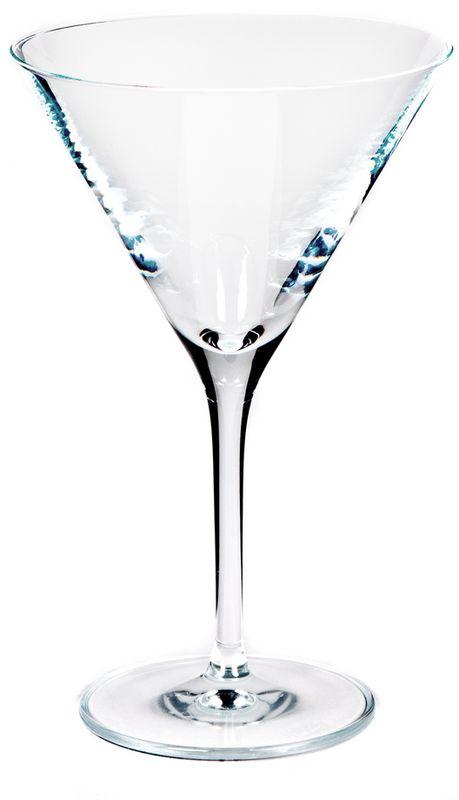 Набор бокалов для мартини Stolzle, 250 мл, 6 штVT-1520(SR)Stolzle (Германия) – это компания, существующая на протяжении без малого 2-х веков. Она является самым крупным производителем безупречно превосходного стекла машинного и ручного изготовления. Торговая марка Штольце является синонимом качества и инноваций. Для ее изделий характерны удивительная элегантность линий, устойчивость к разрушению и особый состав без присутствия свинца.