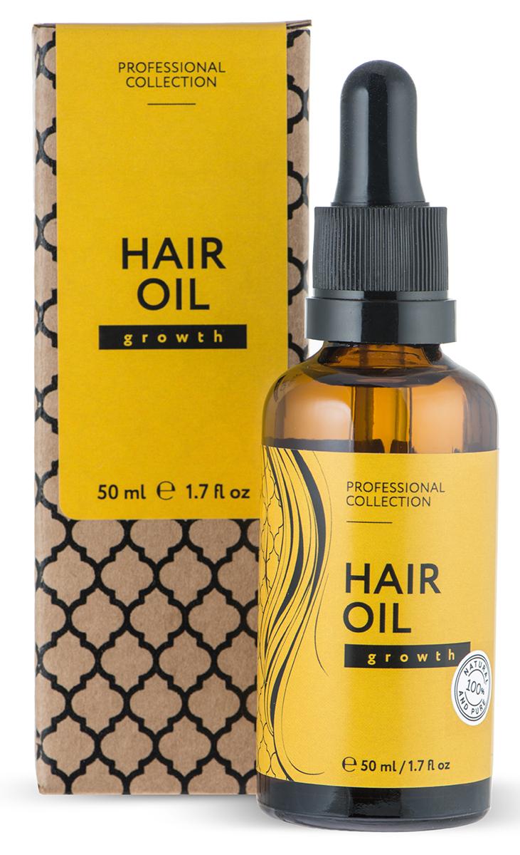Huilargan Масляный экстракт для роста волос, 50 мл6111255941926Содержит растительный комплекс, который действует непосредственно в волосяных фолликулах. Действие: интенсивно питает и смягчает волосы; укрепляет корни; удлиняет фазу роста волос,восстанавливая естественный цикл;увеличивает плотность коллагена– волосы становятся толще; защищает отвредного воздействия. Волосы становятся крепкими и блестящими, перестаютвыпадать, растут быстрее.