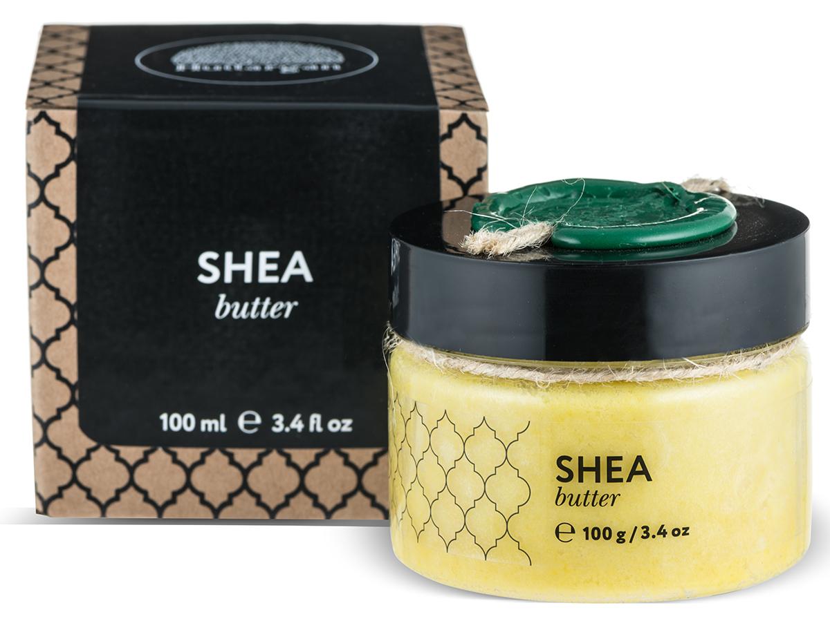 Huilargan Карите (ШИ) масло, баттер, 100 гFS-00103Имеет регенерирующие свойства, усиливает синтез коллагена и омоложение кожи. Поддерживает и обновляет увядающую кожу. Поддерживает естествен- ный здоровый баланс веществ. Предотвращает появление растяжек при беременности. Обладает антисептическими свойствами и эффективно для борьбы с акне. Восстанавливает кожу после повреждений, остающихся на коже от ямочек и оспин, после заживших прыщиков и угревой сыпи.