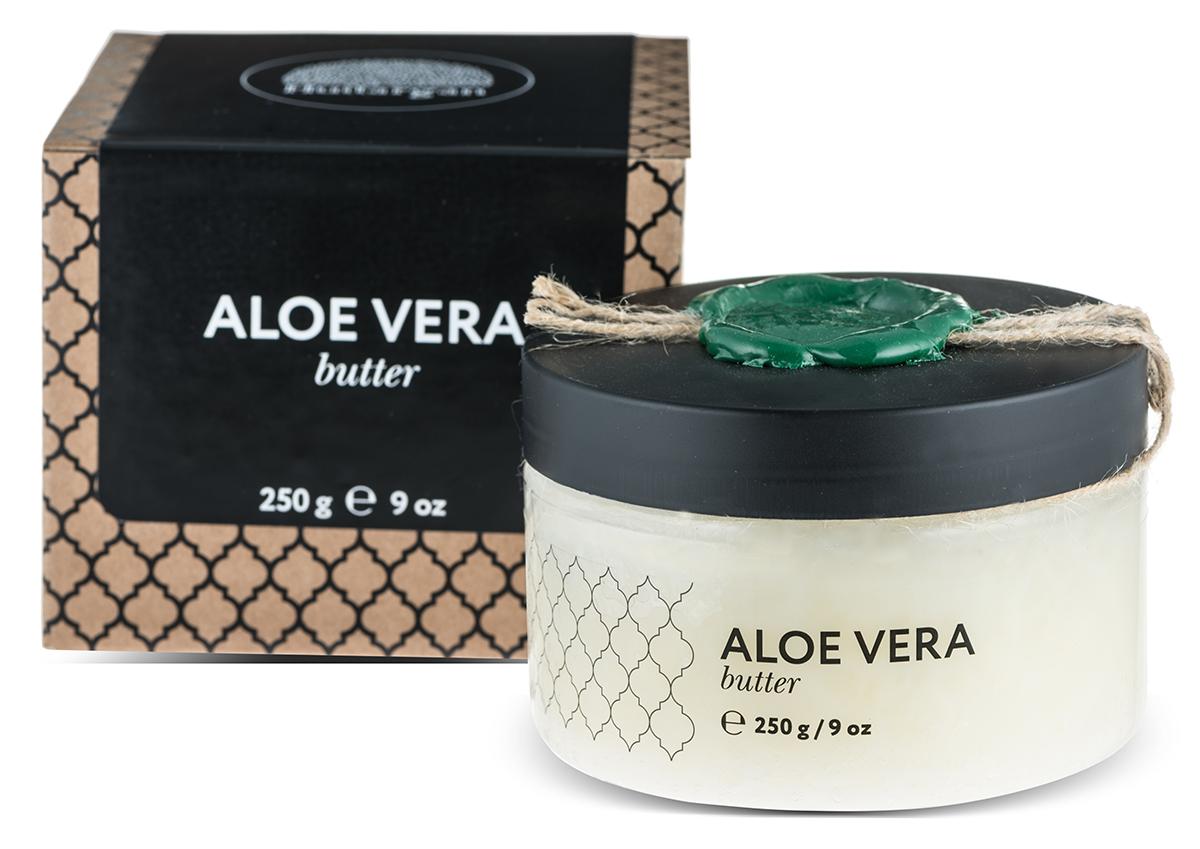 Huilargan Алоэ вера масло, баттер, 250 г07018Снижает воспалительные процессы,уменьшает боли при порезах и ожогах,защищает от инфекций. Предотвращает старение, избавляет от морщин. Повышает эластичность кожи, сглаживаетнеровности. Стимулирует рост волос,очищает фолликулы, предотвращая выпадение волосков. Восстанавливает сухие волосы, укрепляя их структуру.
