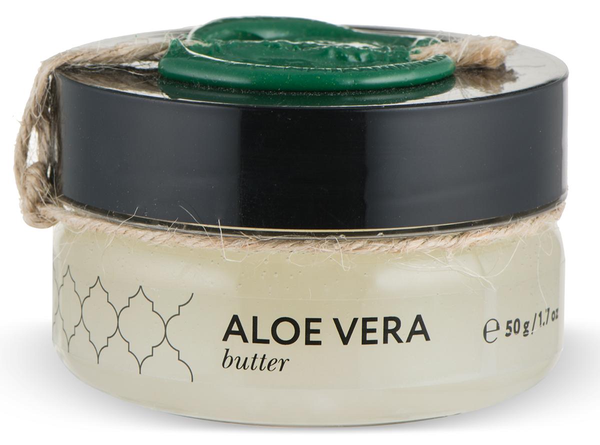 Huilargan Алоэ вера масло, баттер, 50 гFS-00897Снижает воспалительные процессы,уменьшает боли при порезах и ожогах,защищает от инфекций. Предотвращает старение, избавляет от морщин. Повышает эластичность кожи, сглаживаетнеровности. Стимулирует рост волос,очищает фолликулы, предотвращая выпадение волосков. Восстанавливает сухие волосы, укрепляя их структуру.