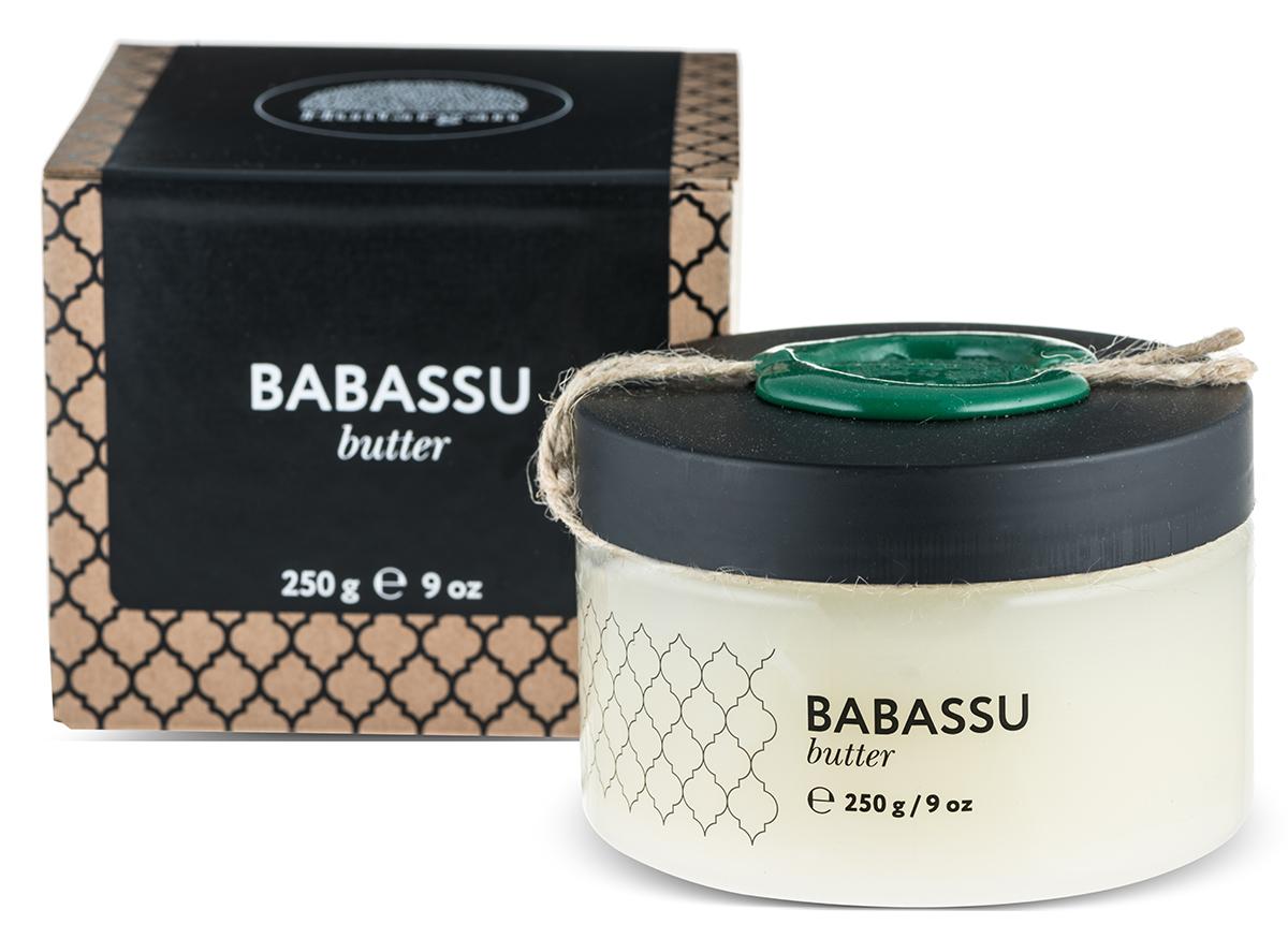 Huilargan Бабассу масло, баттер, 250 гFS-00897Увлажняет излишне сухую кожу и губы,заживляет микротрещины, борется сгерпесом. Питает изможденную, шелушащуюся, страдающую от недостаточного увлажнения кожу. Возвращаетэластичность и упругость при первыхпризнаках старения кожи, превосходноразглаживая ее и уничтожая морщинки.Смягчает и защищает волосы, улучшаетструктуру поврежденных волосков.