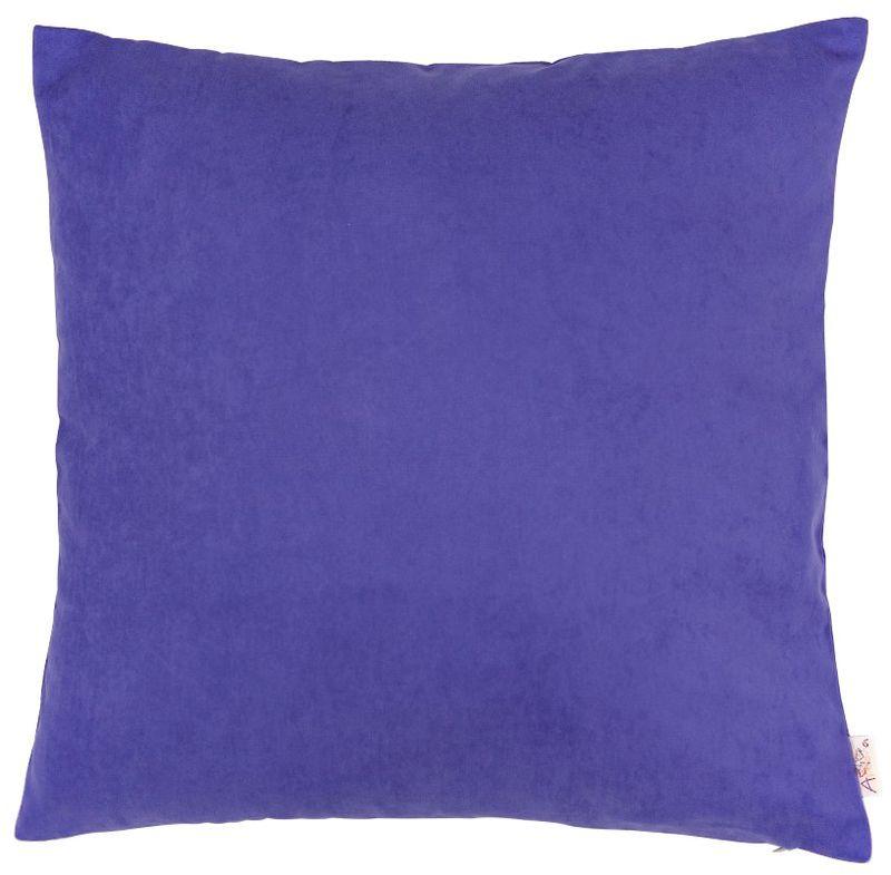 Наволочка декоративная Apolena Аквамарин, 45 х 45 смPO.GELSOFTЧехол для декоративной подушки Лайм выполнен из ткани микроволокно (эко замша). Бархатистая мягкая ткань, насыщенный цвет, универсальные размер, широкая функциональность - достоинства декоративной подушки. Чехол имеет потайную молнию для внутренней подушки из экофайбера. Рекомендуется деликатная стирка и глажение с изнаночной стороны на среднем режиме.