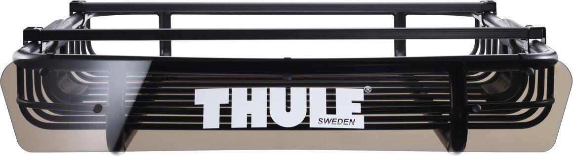 Грузовая корзина на автомобиль Thule Xperience, 112 х 99 см. 82880621Грузовая корзина на автомобиль Thule Xperience, 112x99