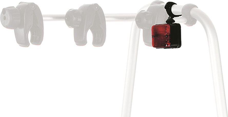 Дополнительный стоп-сигнал Thule, для велобагажника. 990280621Thule Дополнительный стоп-сигнал для велобагажника