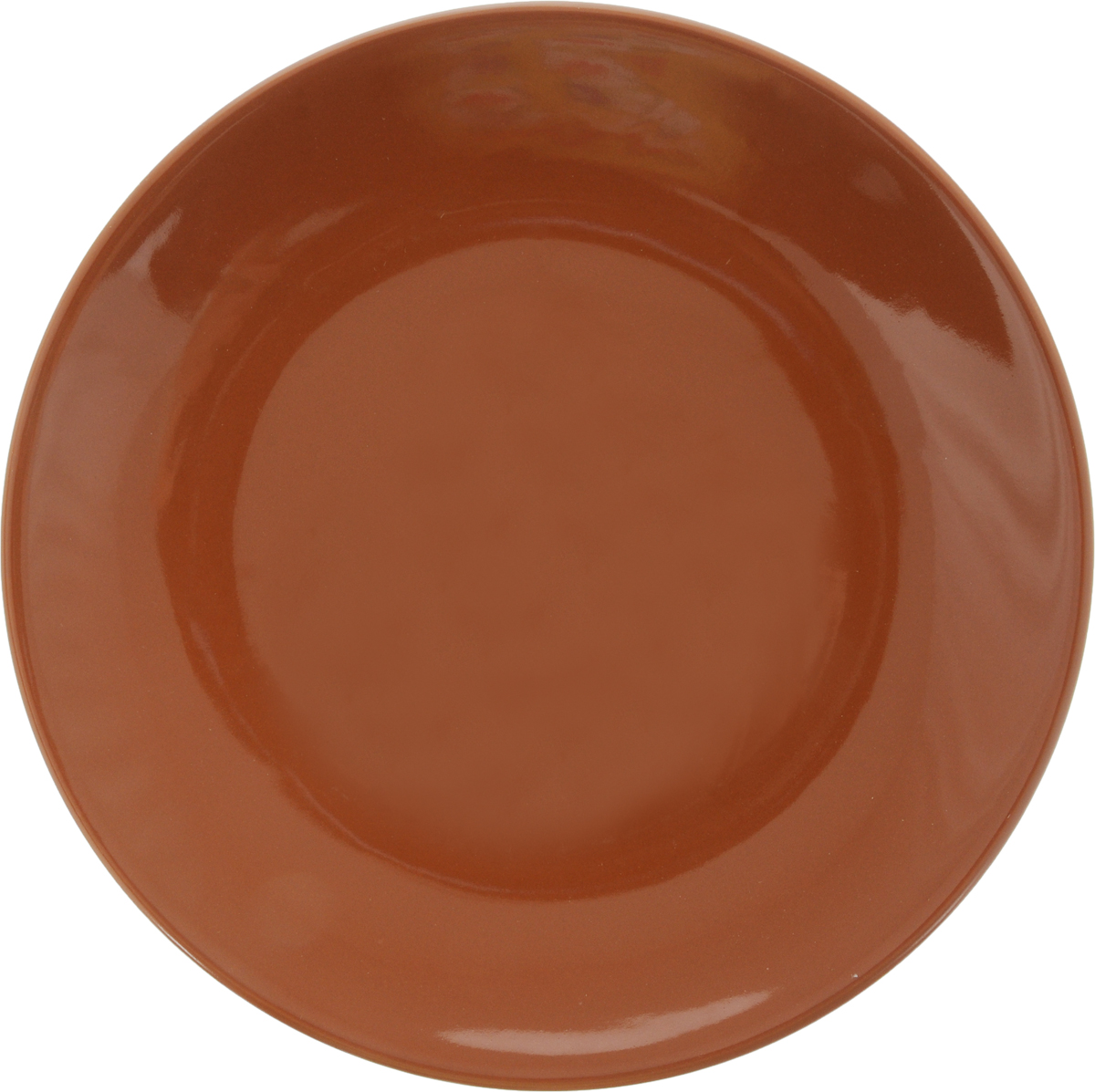 Тарелка десертная Ломоносовская керамика, диаметр 21 см1ТД-21ТТДесертная тарелка Ломоносовская керамика, изготовленная из высококачественной глины. Такая тарелка прекрасно подходит как для торжественных случаев, так и для повседневного использования. Она идеальна для подачи десертов, пирожных, тортов и многого другого. Она прекрасно оформит стол и станет отличным дополнением к вашей коллекции кухонной посуды. Диаметр тарелки (по верхнему краю): 21 см. Высота тарелки: 2,5 см.