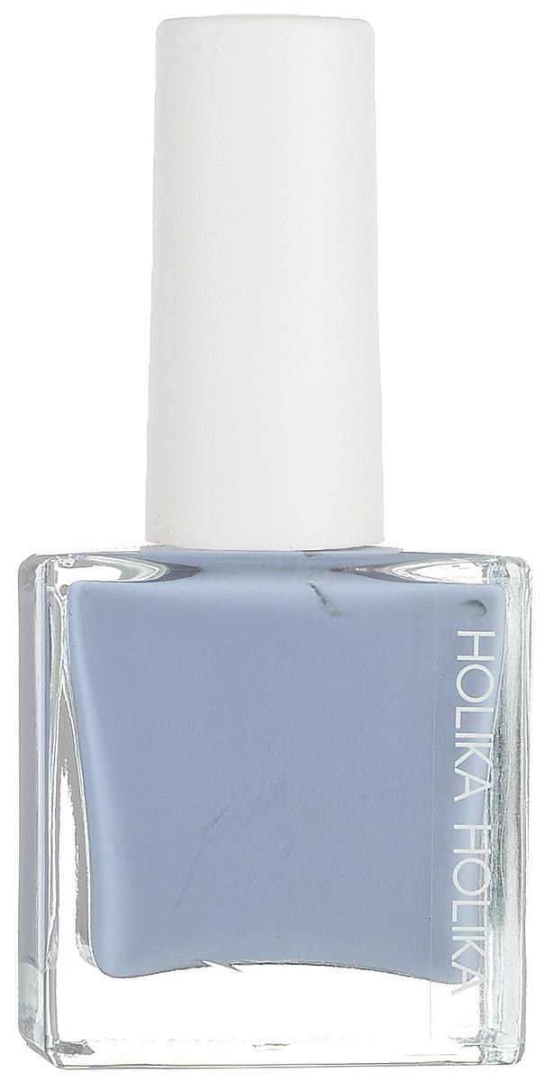 Holika Holika Лак для ногтей Пис Мэтчинг, тон BL03, голубой, 10 мл,Satin Hair 7 BR730MNУлучшенная формула придает лаковому покрытию большую устойчивость и яркость блеска, по сравнению с предыдущей коллекцией. Лак устойчив к сколам и трещинам, быстро сохнет и обладает насыщенным пигментом.