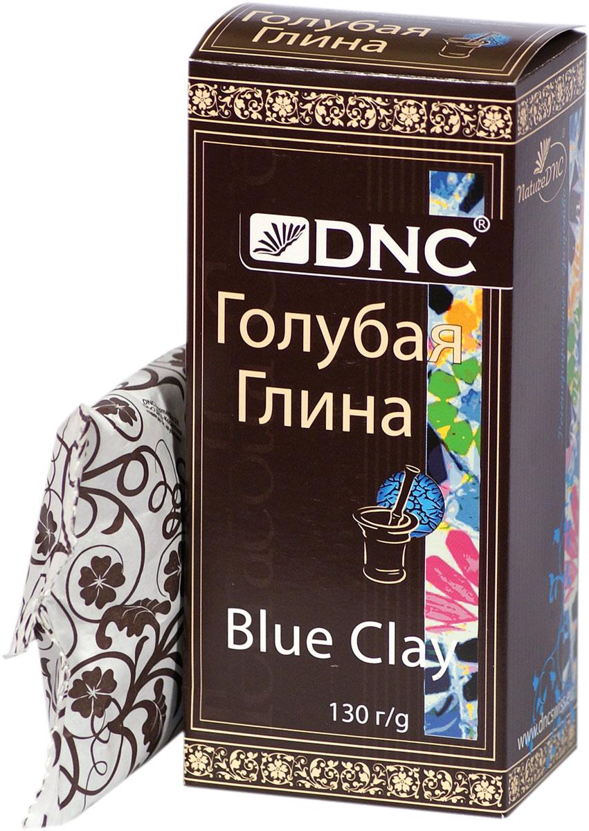 DNC Глина косметическая голубая 130 гFS-00897Голубая глина - уникальное природное экологически чистое терапевтическое и косметическое средство по уходу за кожей, за ногтями и волосами. Глина содержит минеральные соли и микроэлементы, в которых мы нуждаемся, а именно: кремнеем, фосфат, железо, азот, кальций, магний, калий, радий и т. д., причем в весьма хорошо усваиваемой человеческим организмом форме. Глина содержит все необходимые нашему организму минеральные соли и микроэлементы в наилучшим образом усваиваемых организмом пропорциях и сочетаниях. Голубая глина обладает очищающими свойствами, дезинфицирует кожу. Активизирует кровообращение и усиливает процесс обмена в клетках кожи.