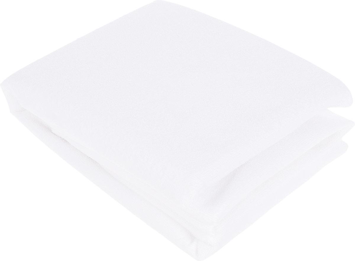 German Grass Комплект в кроватку Baby Stop Grass 2 предмета2615S545JBКомплект в кроватку для новорожденных Baby Stop Grass из хлопка с защитной ламинированной мембраной состоит из наволочки на подушку и наматрасника. Водонепроницаемая, но при этом дышащая хлопковая махровая ткань. Современная технология ламинации ткани полиуретановой мембраной позволяет ей сохранять воздухопропускные способности: через микропоры ткань пропускает воздух и не впитывает в себя влагу и неприятные запахи.Детская постель под надежной защитой - ПУ-мембрана служит барьером для попадания пыли и проникновения пылевых клещей внутрь постельных принадлежностей.Уход: обычная стирка при температуре воды до 30 °C, отбеливание запрещено, глажка запрещена, обычная сухая чистка с использованием тетрахлорэтилена и всех растворителей, перечисленных для символа P, деликатная барабанная сушка при пониженной температуре 60 °C, уменьшенных продолжительности сушки и количестве загруженного белья.