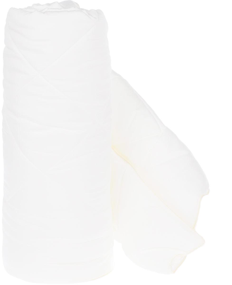 German Grass Одеяло детское стеганое Baby Elite Grass 150 х 200 см531-105Одеяло стеганое Baby Elite Grass предназначено для детей от 3 лет. Оно изготовлено из ткани Modal и украшено золотистым шелковым кантом. Наполнитель - специально разработанное полое 4-L волокно - эффективно защищает постель от пылевых клещей, бактерий и грибков. Гладкая, нежная и мягкая ткань Modal, полученная из 100% целлюлозы бука произведена без применения хлорсодержащих веществ и безопасна для малышей. Гипоаллергенно.