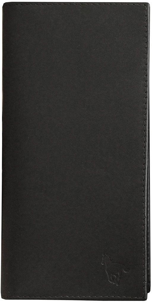 Портмоне мужское Dimanche RFID, цвет: черный. 9371-022_516Защищает от бесконтактной кражи! В производстве изделия в качестве подкладки использован материал, блокирующий считывание персональных данных, которые хранятся на микрочипах RFID в паспорте, банковских картах и ID-картах. Удобное портмоне из натуральной кожи. Внутри имеется 4 отделения для купюр, карман для мелочи на молнии, 10 карманов для визиток/кредиток, 2 длинных кармана, 2 кармашка для sim-карт. Упаковано в картонную подарочную коробку.