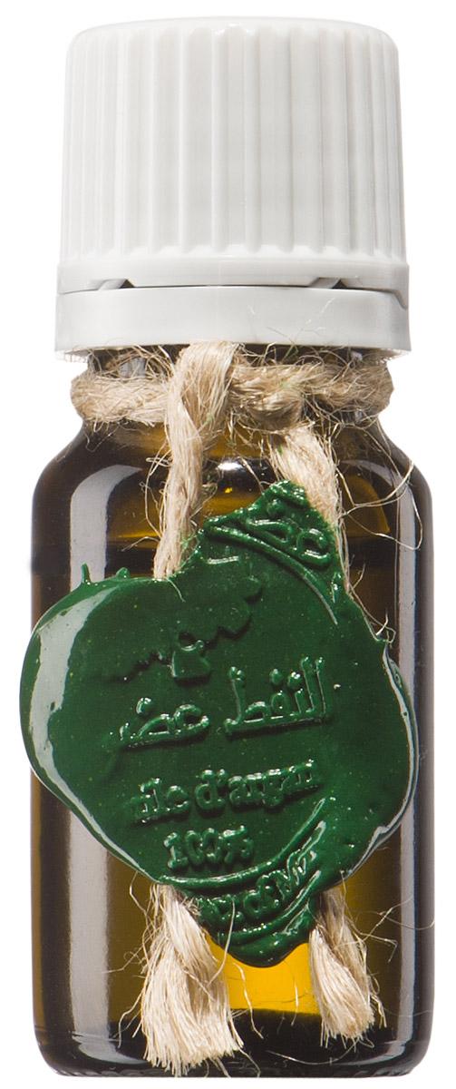 Huilargan Аргановое масло Royal Quality, 10 млMP59.4DАргановое масло «Huilargan» – лучшее средство по уходу за волосами, делает их здоровыми, блестящими, ухоженными, наполняет влагой, жизненной силой и восполняет структуру волоса. Обладает волшебным регенерирующим свойством и незаменимо для кончиков.Масло Арганы отличное средство для ухода за кожей лица и шеи, обладает даже легким лифтинг эффектом, борется с растяжками (клинически доказано), используется для ухода за руками и кутикулой. Полезные свойства можно перечислять бесконечно, просто возьмите и попробуйте! А эффект вас приятно удивит!!!Масло арганы густой консистенции, богатое витаминами, с высокой проникающей способностью и регенерирующими свойствами.Свойство масла арганы бороться со свободными радикалами и препятствовать старению кожи сделало его таким же распространенным средством по борьбе со старением, как ботокс. В масле арганы содержится рекордное количество витамина Е и каротина (формы витамина А). Оба этих витамина являются важными компонентами, влияющими на здоровый вид кожи.АРГАНОВОЕ МАСЛО ПРИМЕНЕНИЕ ДЛЯ КОЖИ? Благодаря высокому содержанию витамина E и жирных кислот, аргановое масло является идеальным продуктом для естественного увлажнения кожи. Оно легко и быстро впитывается и не оставляет жирных следов, не вызывает раздражения, что делает его отличным природным увлажняющим средством.? Для этих целей нужно просто нанести несколько капель масла на кожу лица и тела, нежными втирающими движениями.? Аргановое масло очень эффективное средство в борьбе с морщинами. Оно восстанавливает эластичность кожи, дарит ей ощущение гладкости и мягкости. Его антиоксидантный эффект делает аргановое масло идеальным продуктом в линейке средств, обладающих Anti-Aging эффектом.? Для этого необходимо наносить несколько капель арганового масла массажными движениями на кожу лица и шеи перед сном.? Аргановое масло идеально подходит для ухода за очень сухой кожей. Оно эффективно при таких заболеваниях, как экзема и псориаз. 