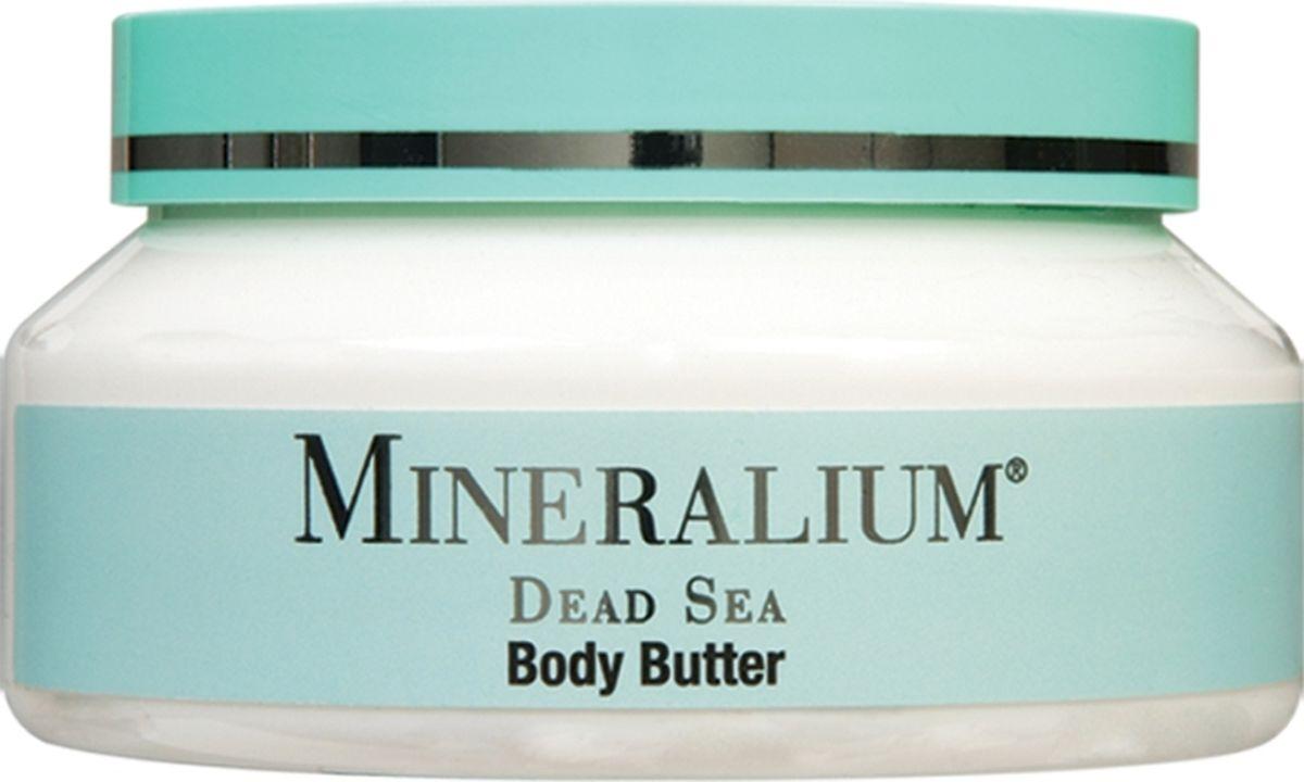 Minerallium Масло для тела, Minerallium 300 млMn6028Омолаживающее ароматное масло для всех типов кожи, обогащенное комплексом минералов Мертвого моря и кокосовым маслом. Особенно актуально в холодное время года и после водных процедур.- жирный плотный крем повышает естественный уровень влажности кожи и способность ее самовосстановления, разглаживает шелушение, является профилактикой растяжек; - мягко впитывается без жирной пленки, не забивает поры, подходит для рук и ног.