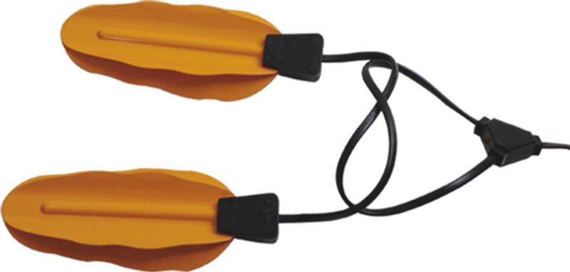 Irit IR-3700 сушилка для обувиIR-3700Irit IR-3700 Сушилка для обуви электрическая