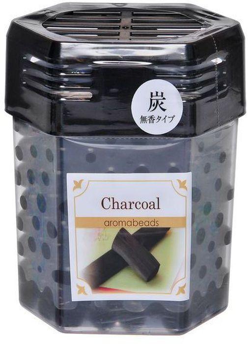 Освежитель воздуха Can Do, капсулы-шарики, на основе угля, 200 г4521006464215
