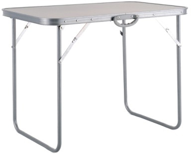 Стол складной Green Glade М5105, 72 см х 49 см х 62 см