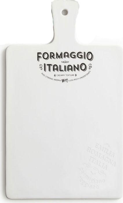 Доска для сыра сервировочная Rosanna Cheese Board95239