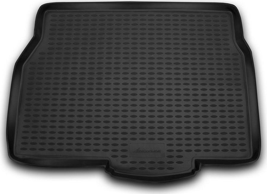 Коврик автомобильный Novline-Autofamily, для автомобиля OPEL Astra 5D 2004->, хб., цвет: черный, в багажникNLC.37.17.B11Качественный продукт, новый полимерный материал, антискользящий рельеф, идеальная подходимость, гигиенические сертификаты, экспортируются в западную Европу. Три цвета на выбор - серый, бежевый, черный.