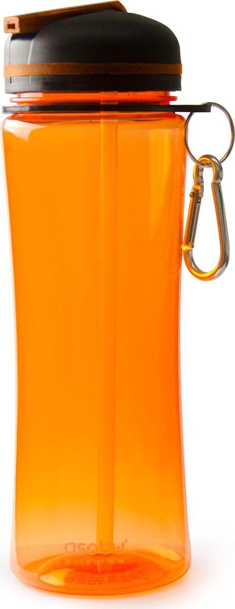 Бутылка Asobu Triumph sport bottle, цвет: оранжевый, 720 млперфорационные unisexAsobu – бренд посуды для питья, выделяющийся творческим, оригинальным дизайном и инновационными решениями.Asobu разработан Ad-N-Art в Канаде и в переводе с японского означает «весело и с удовольствием». И действительно, только взгляните на каталог представленных коллекций и вы поймете, что Asobu - посуда, которая вдохновляет!Кроме яркого и позитивного дизайна, Asobu отличается и качеством материалов из которых изготовлена продукция – это всегда чрезвычайно ударопрочный пластик и 100% BPA Free.За последние 5 лет, благодаря своему дизайну и функциональности, Asobu завоевали популярность не только в Канаде и США, но и во всем мире!Эта бутылка обязательна для всех любителей спорта и профессионалов!Эргономичный дизайн позволяет легко захватывать бутылку и удерживать ее одной рукой, инновационная система питья Free Flow (свободный поток) обеспечивает быстрый доступ к воде, необходимый при интенсивных тренировках.Triumph sport bottle изготовлена из почти неубиваемого и очень легкого материала нового поколения Tritan, который не содержит Бисфенол А.Triumph sport bottle - выбор спортсменов № 1. Доступны в широком разнообразии цветов.Особенности:Asobu Pinnacle Bottle не содержит Бисфенол А (BPA FREE).Объем 720 мл.Материал Tritan практически не поддается разрушению и делает бутылку идеальной для кемпинга, пеших прогулок или любого активного отдыха.Инновационный носик с системой свободного потока (Free Flow) для легкого доступа к воде.Плотная крышка с кольцом для переноски.Доступна в 6 цветах.