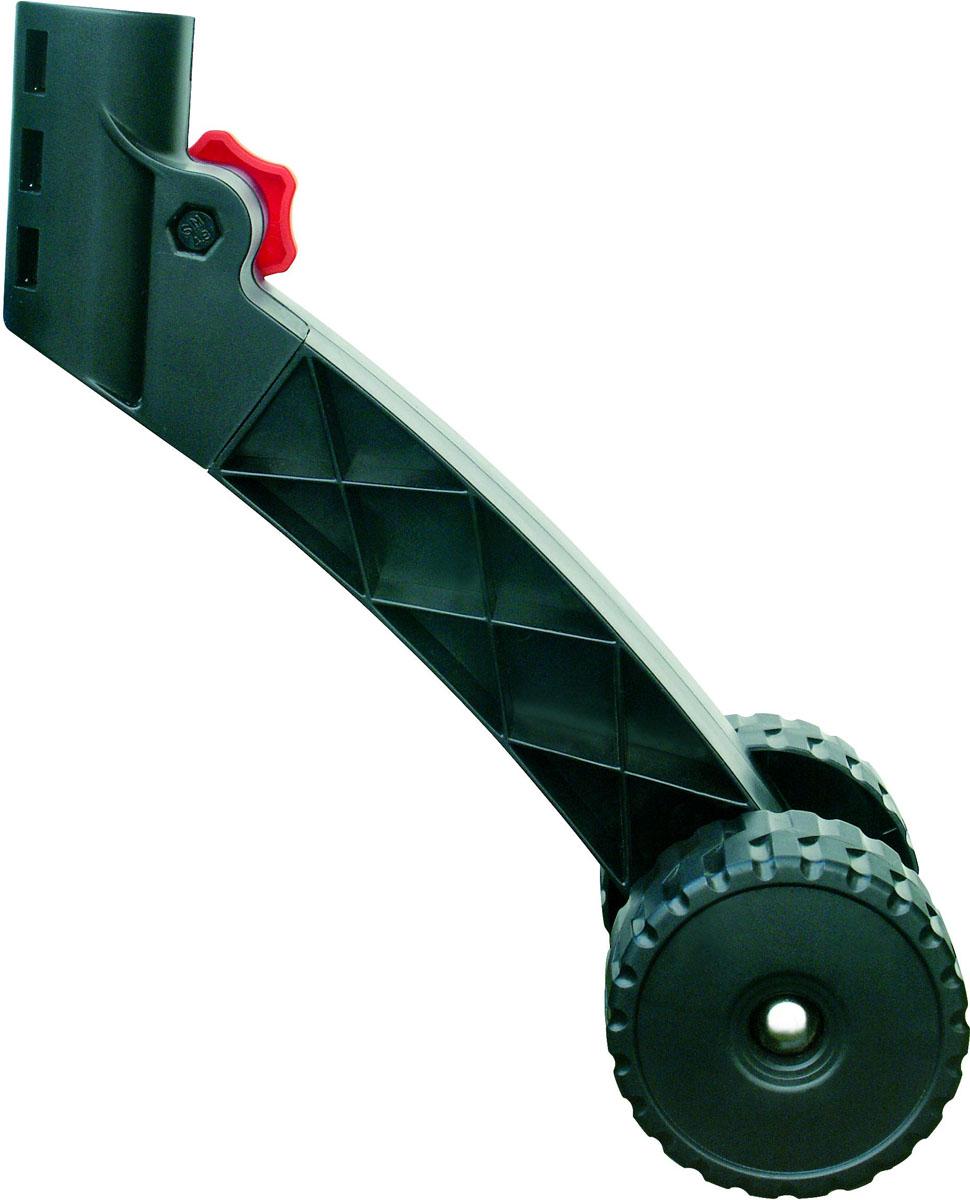 Ролики для триммеров Bosch ART Combitrim 23/26/30, F0168001721023795Дополнительные ролики для всех моделей триммеров Bosch серии Combitrim