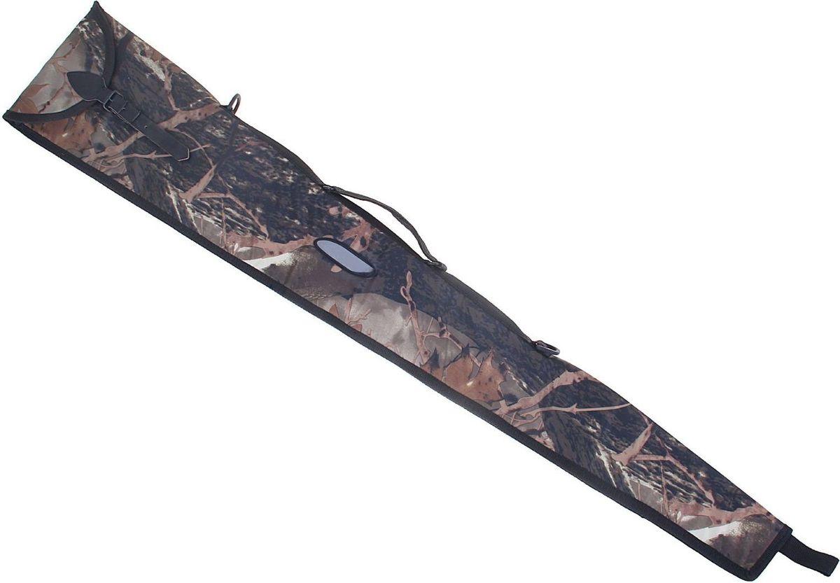 Чехол для оружия МР 512-36. 1257180162Удлинённый чехол предназначен для пневматической винтовки МР 512-36, имеет более вытянутую конструкцию, чем чехол МР 512.Материал:внешний — Oxford 240D;внутренний — изолон / нетканое полотно.Комплектность:чехол.Конструктивные особенности:ручка для ношения в руке;для ношения чехла через плечо погонный ремень крепится на кольца;петля для хранения чехла в подвешенном состоянии.Уважаемые клиенты! Обращаем ваше внимание на возможные изменения в цветовом дизайне товара. Поставка осуществляется в зависимости от наличия на складе.