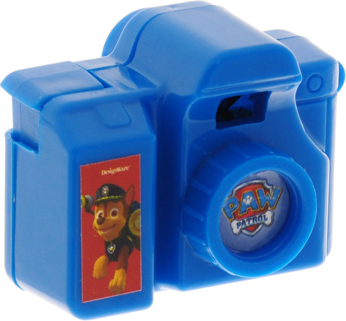 Веселая затея Фотоаппарат Щенячий Патруль компактный фотоаппарат