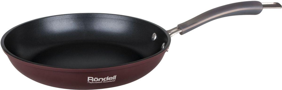 Сковорода Rondell Charm, 26 смRDA-568Сковорода 26 см