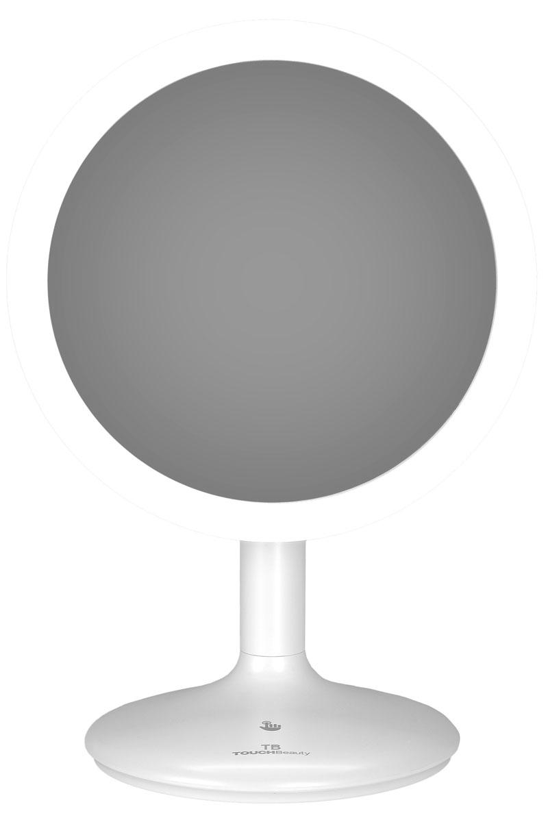 Touchbeauty Косметическое зеркало TB-1676TB-1676