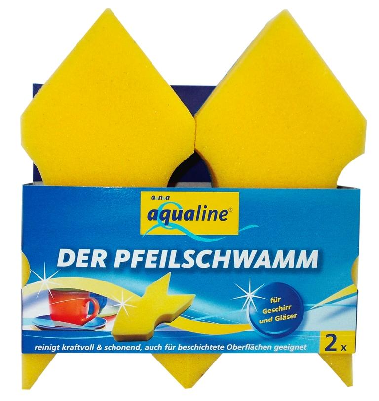 Тряпка для мытья пола Aqualine, впитывающая, 50 х 60 см, 2 шт3623-1Мягкая тряпка Aqualine, выполненная из вискозы и полипропилена, отлично подойдет для мытья гладких полов. Она эффективно собирает грязь и влагу, не оставляя разводов. Тряпка обладает высокой впитывающей способностью и легко выжимается. Также она может использоваться в качестве подложки для сушки мокрых изделий. Тряпку можно стирать при температуре до 95°С.