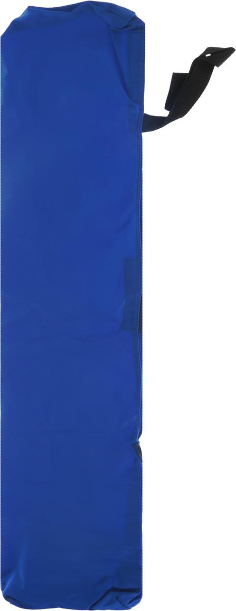 Чехол Тонар, для ЛР-100 и ЛР-100Д, 100 ммSport MXSЧехол Тонар для ледобура диаметром 100 мм. Подходит для моделей ЛР-100 и ЛР-100Д. Удобен для транспортировки и хранения ледобура. Повышает безопасность эксплуатации. Чехол изготовлен из современного высокопрочного материала, практически не подверженного износу, к тому же легкого и быстросохнущего.