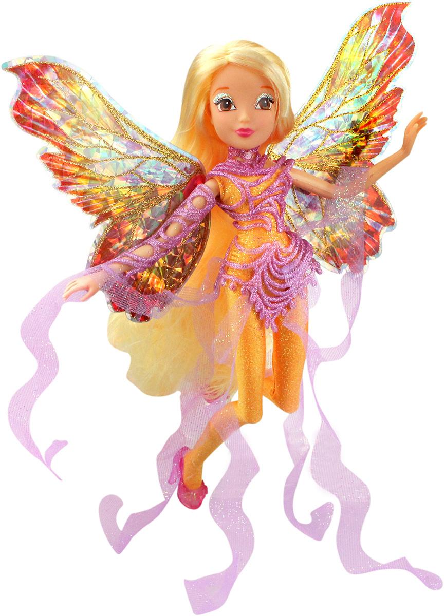 Winx Club Кукла WOW Дримикс Стелла winx club волшебницы винкс раскраска