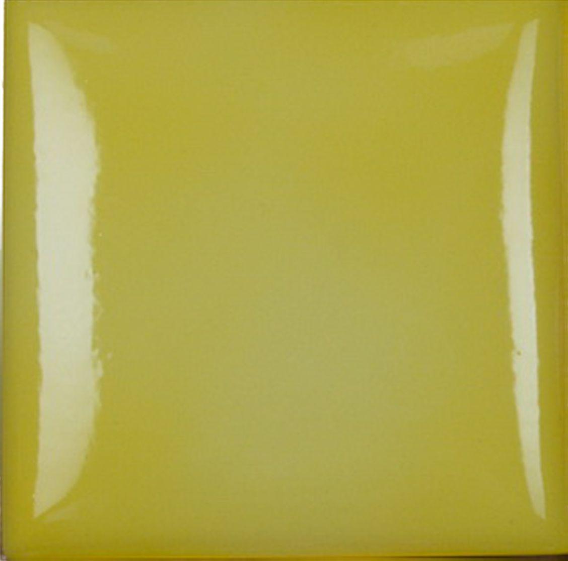 Керамическое панно ZORA Лав, 16,5 х 16,5 см. Авторская работа. ZS-PL-LAV1АРТ 01506011Коллекция керамической плитки Love – это тонкая ирония над воплощением страстной любви в современном искусстве. Вызывающе-яркие, контрастные цвета: черный, белый, синий, желтый, красный – ненавязчиво намекают на экстравагантный характер владельца интерьера. Love – коллекция, которую выбирают дизайнеры для создания как публичного, так и частного интерьера. Товар может быть использован как панно, подставка под горячее, плитка для украшения уличных мангалов и беседки.Керамика, ручное напыление, высокотемпературный обжиг, глазури.