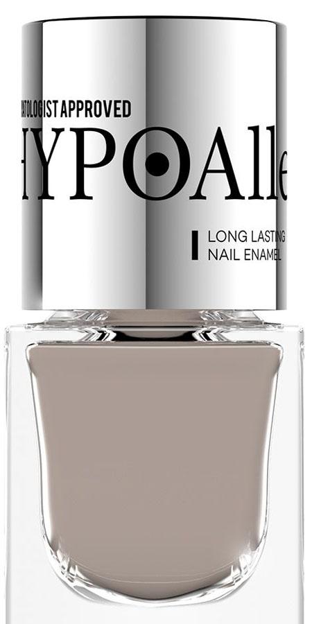 Bell Hypoallergenic Long Lasting Nail Enamel Лак для ногтей стойкий, пропускающий воздух, гипоаллергенный, Тон №11, 9 млBlallHA011