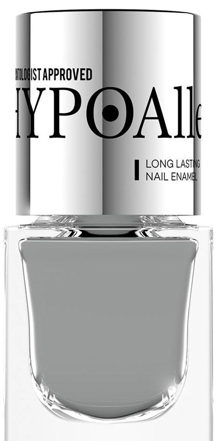 Bell Hypoallergenic Long Lasting Nail Enamel Лак для ногтей стойкий, пропускающий воздух, гипоаллергенный, Тон №12, 9 млBlallHA012