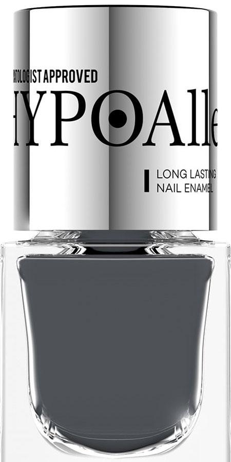 Bell Hypoallergenic Long Lasting Nail Enamel Лак для ногтей стойкий, пропускающий воздух, гипоаллергенный, Тон №13, 9 млBlallHA013