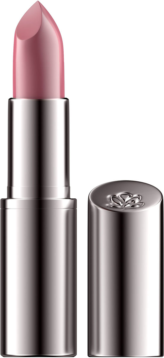 Bell Hypoallergenic Помада для губ кремовая Creamy Lipstick, гипоаллергенная, Тон №01, 4 млBpoHA001