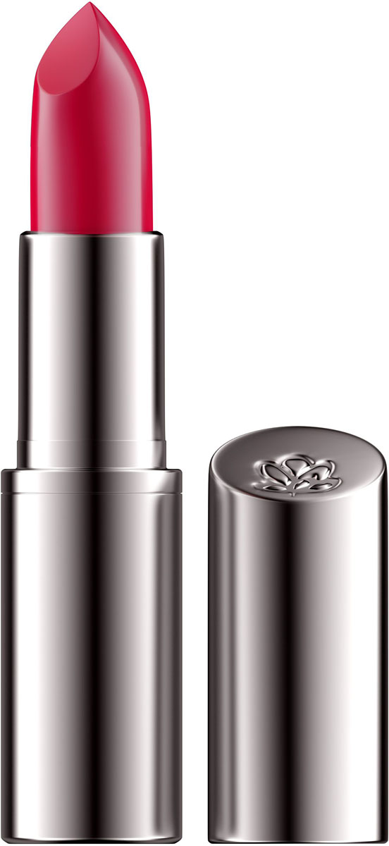 Bell Hypoallergenic Помада для губ кремовая Creamy Lipstick, гипоаллергенная, Тон №06, 4 млBpoHA006