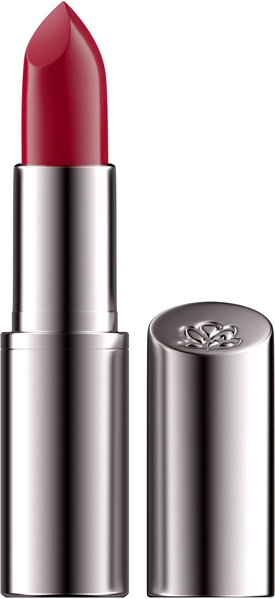 Bell Hypoallergenic Помада для губ кремовая Creamy Lipstick, гипоаллергенная, Тон №07, 4 млBpoHA007