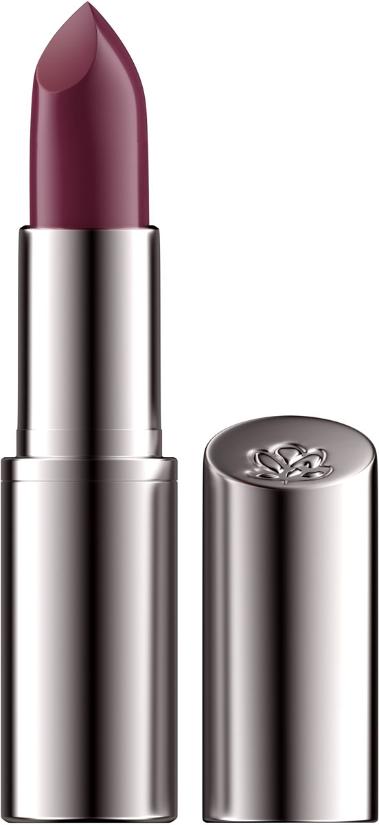 Bell Hypoallergenic Помада для губ кремовая Creamy Lipstick, гипоаллергенная, Тон №08, 4 млBpoHA008