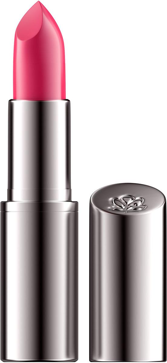 Bell Hypoallergenic Помада для губ кремовая Creamy Lipstick, гипоаллергенная, Тон №11, 4 млBpoHA011